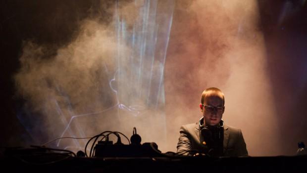 soulwaxmas2011