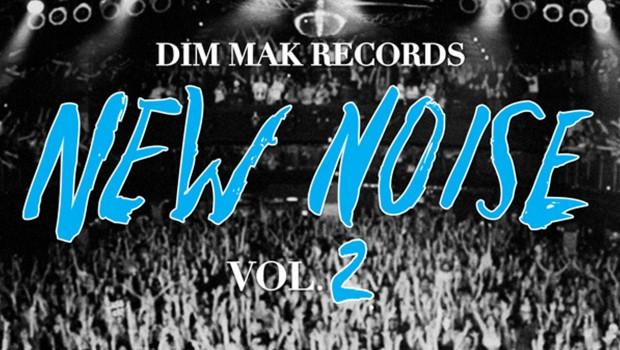 newnoise2