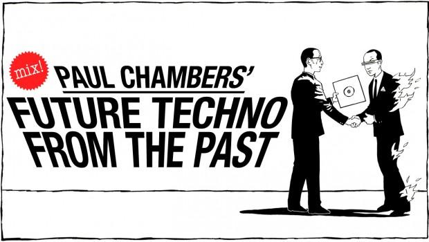 futuretechnofromthepast