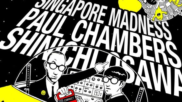 SingaporeMadnessFeature
